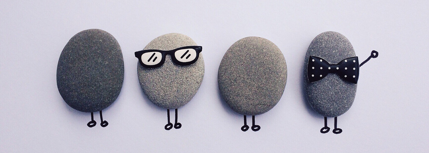 rock-1771916_1400