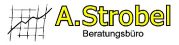 logo_strobel